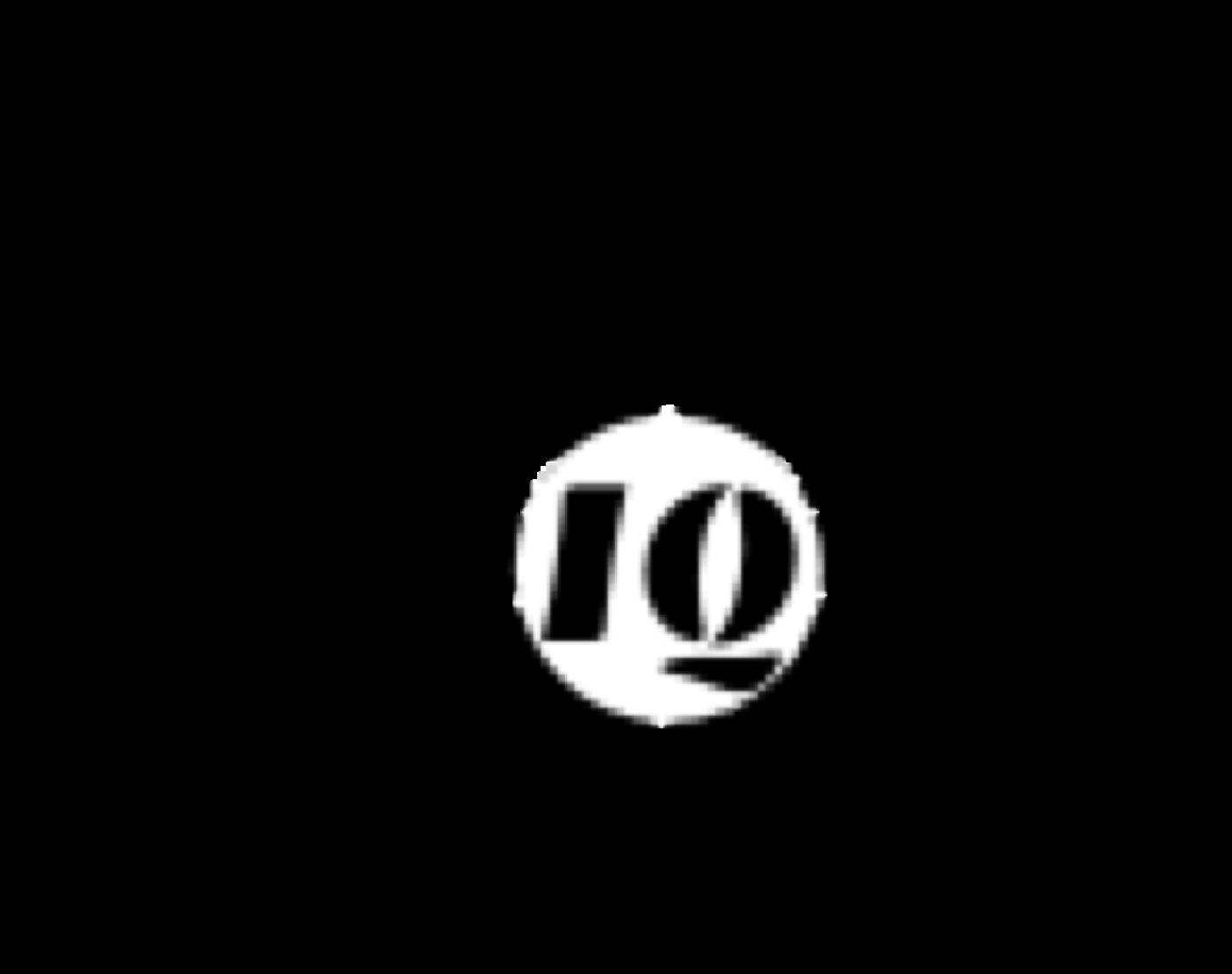 Lifting IQ